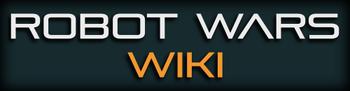 Potential Pirulen Wiki Logo 2016