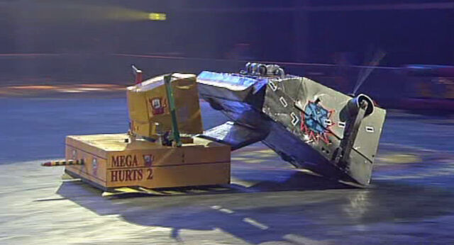 File:X-terminator mega hurts2.JPG