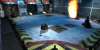 Robot Wars Arena/Robot Wars: Extreme Destruction (PC/Xbox)