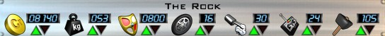 File:The Rock Stats.jpg