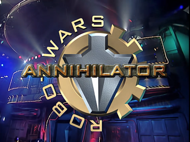 File:Series 4 Annihilator logo.png