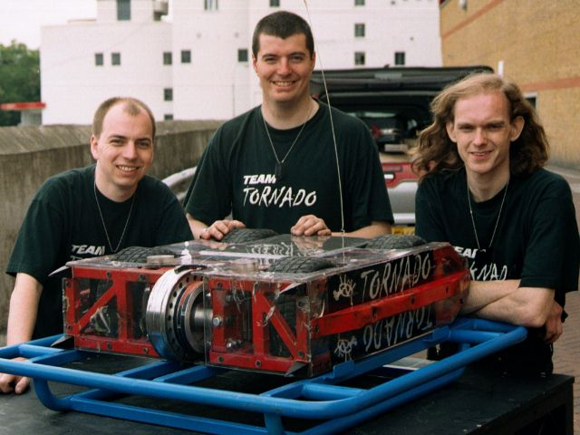 File:Team tornado.jpg