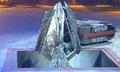 Thumbnail for version as of 13:19, May 29, 2011