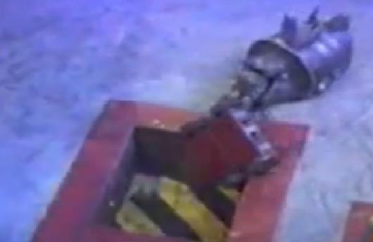 File:Matilda pits Brute..jpg