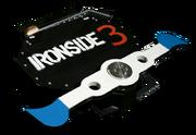 Ironside3 series 9