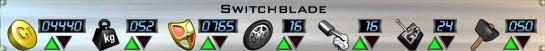 File:Switchblade Stats.jpg