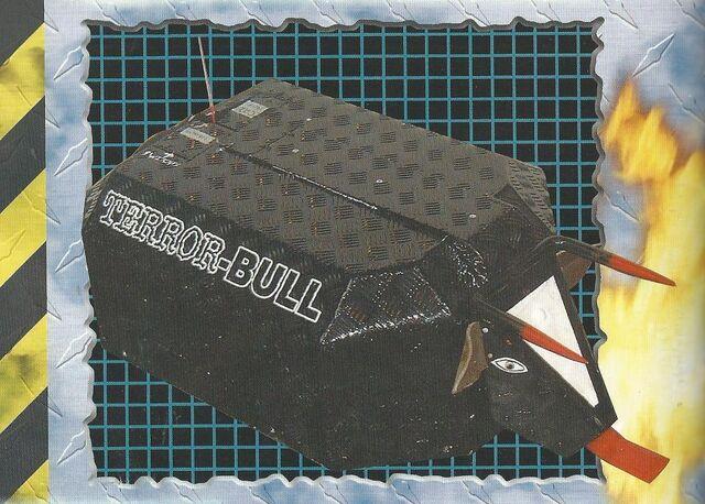 File:Terror-bull.jpg