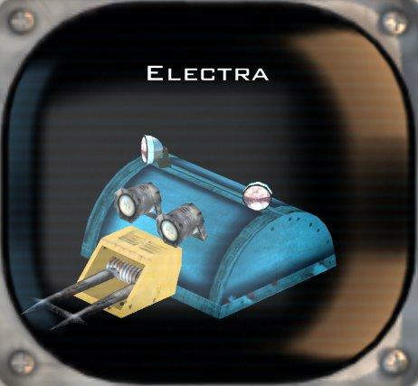 File:Electra.jpg