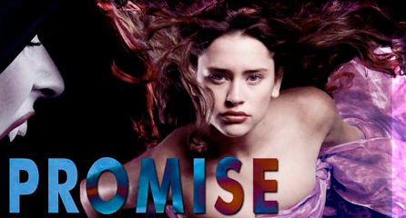 File:Promise.png