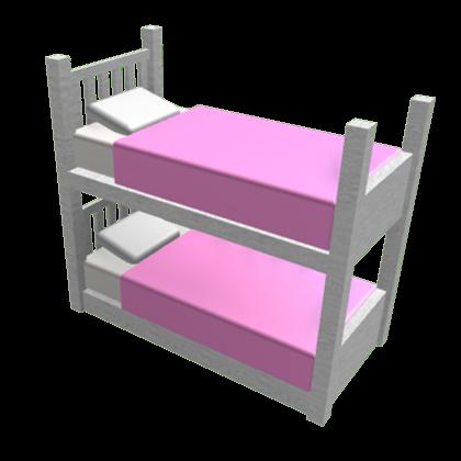 File:Pinkbunk.png