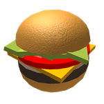 File:DeluxeBurger.png