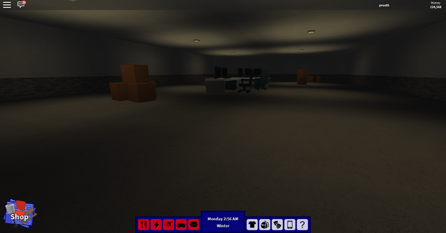 File:Unnamed Building Interior.png