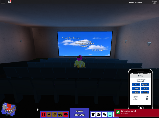 File:ROBLOX 7 20 2016 9 13 48 AM.png