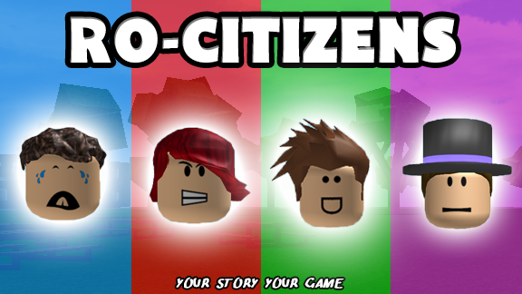 File:RoCitizens.png