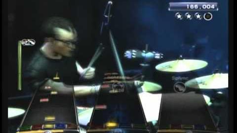 I Got You (I Feel Good) Alternate Version - James Brown - Rock Band 3 - Expert Guitar Keys Pro Drums