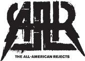 AllAmericanRejectsLogo002-1-