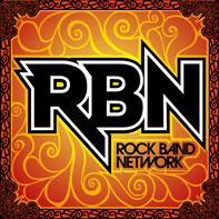 Rock-band-network-logo