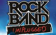 MP Rock Band Unplugged