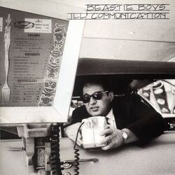 BeastieBoysIllCommunication