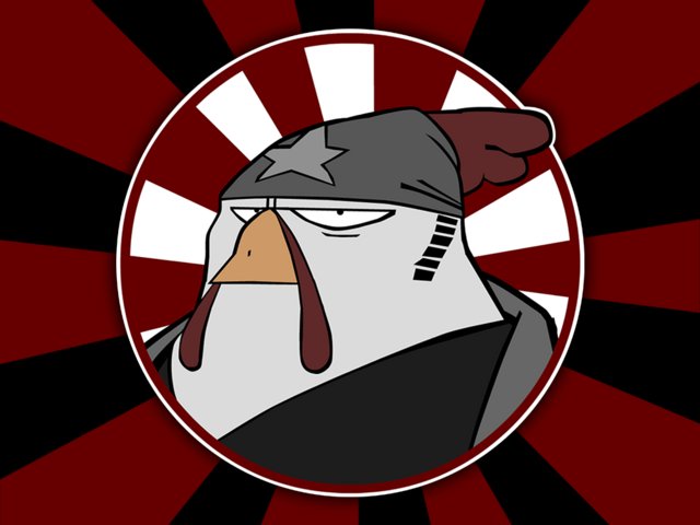 File:Rocketbirds-HBC Logo.png