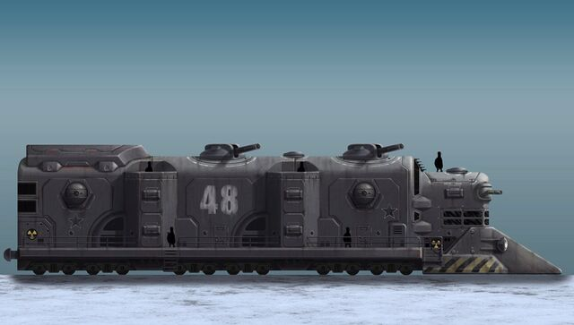 File:Rocketbirds 2 Vehicle (Train).jpg