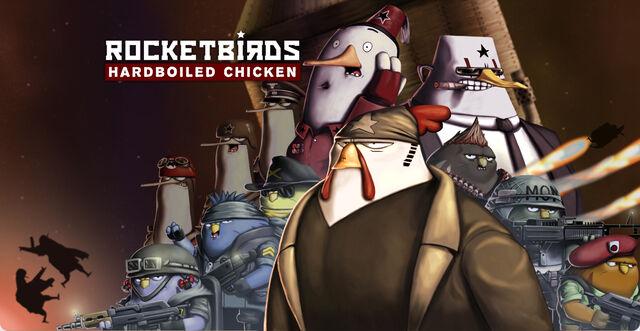 File:Rocketbirds Hardboiled Chicken.jpg