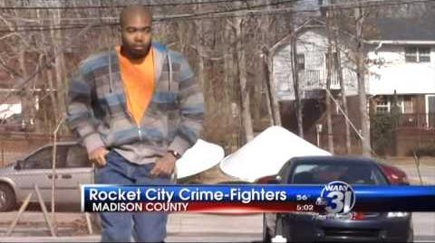 Rocket City Crime-Fighters in the News-0