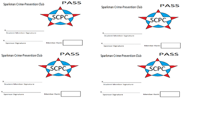 File:Scpc pass.png