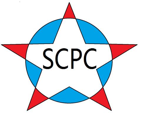 Scpc logo