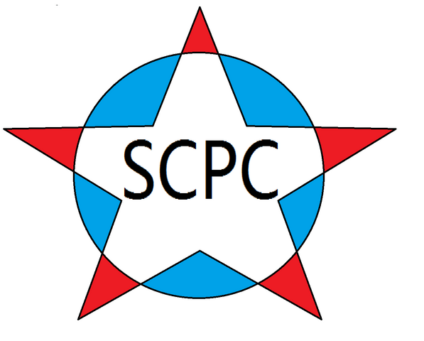 File:Scpc logo.png