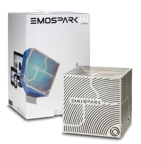File:Emospark-package02.jpg