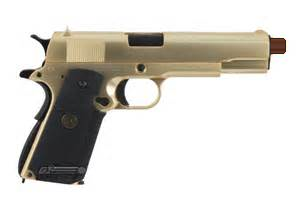 Law's 1911