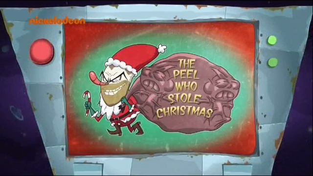 File:The Peel Who Stole Christmas.png