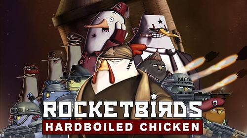 File:Rocketbirds logo.jpg