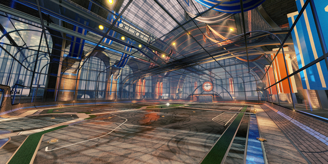 File:Urban Central arena preview.png