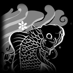 File:Heiwa decal icon.png