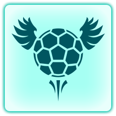 File:Skyhigh-trophy.png