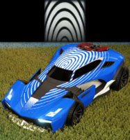 Shockwave decal import