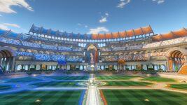 Utopia_Coliseum