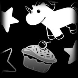 File:Cupcake decal icon.png