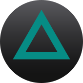 File:PS4 Triangle Button.png