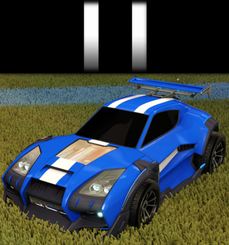 File:Stripes 4 decal import.png