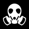 Extermination points icon