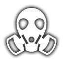 File:Extermination points icon.png