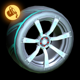 File:Septem wheel icon paint.png