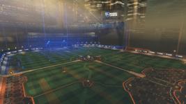 DFH_Stadium_(stormy)