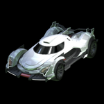 Centio V17 body icon