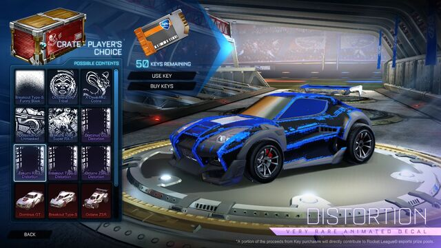 File:Crate - Player's Choice - Takumi RX-T Distortion.jpg