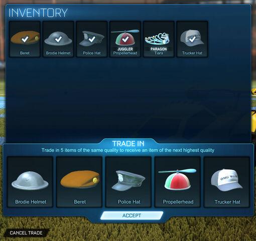 File:Trade-In-Menu.jpg