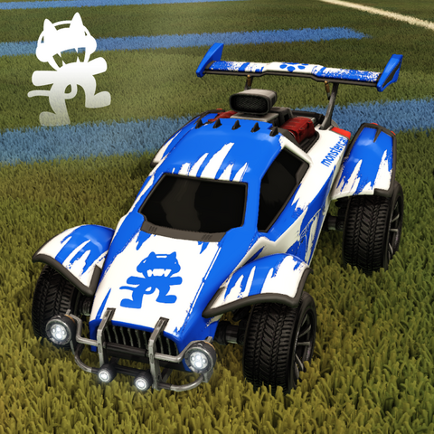 File:Octane Monstercat decal.png